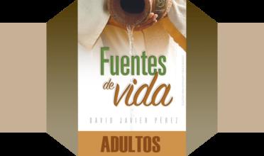 """Viernes 23 de febrero """"LA MEDIDA DE LA ESPIRITUALIDAD"""" Matutina Adultos"""