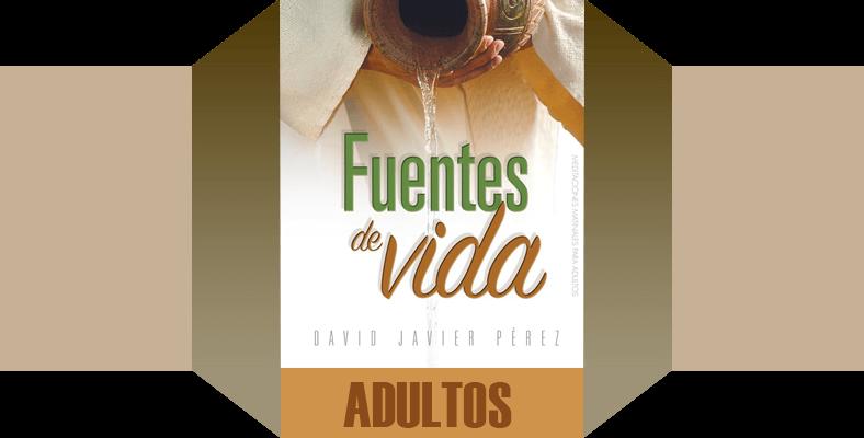 """Lunes 8 de enero """"LA ORACIÓN DE FE"""" Matutina para Adultos"""