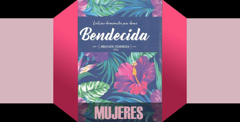 Sabado  8 de Dic. – BATERÍAS GASTADAS – Devocional para damas