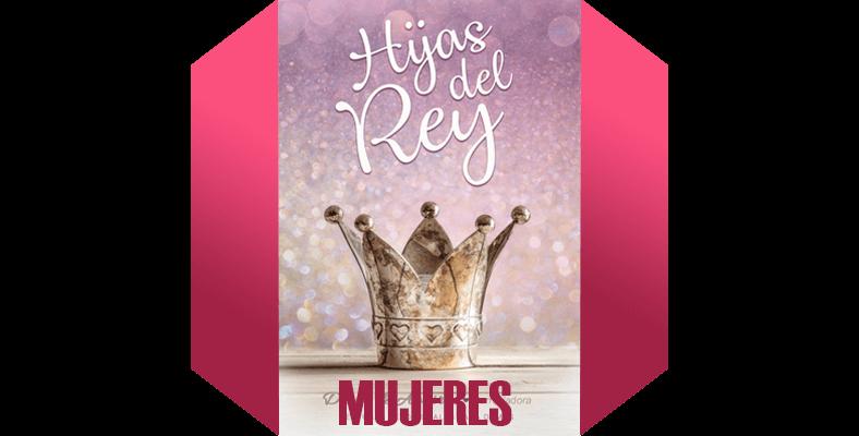 Viernes 08 de Marzo – MARÍA (MIRIAM), HERMANA DE MOISÉS AMOR DE HERMANOS – DM Damas